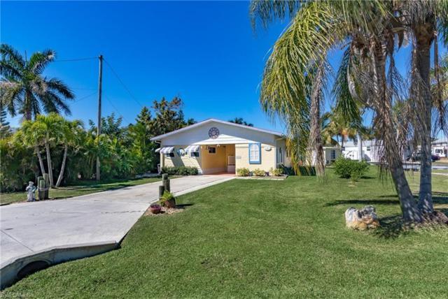 2331 York Rd, St. James City, FL 33956 (MLS #219013672) :: John R Wood Properties