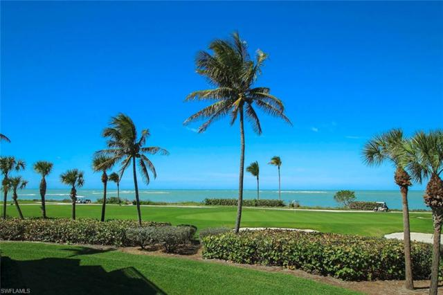 1635 Lands End, Captiva, FL 33924 (MLS #219013772) :: Clausen Properties, Inc.