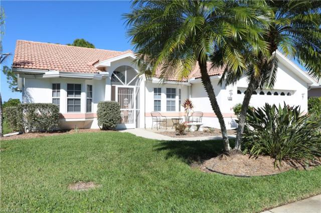 2781 Valparaiso Blvd, North Fort Myers, FL 33917 (#219013791) :: The Key Team