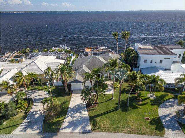 2306 SE 28th St, Cape Coral, FL 33904 (MLS #219013849) :: RE/MAX Realty Group
