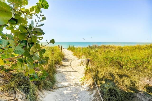 11525 Wightman Ln, Captiva, FL 33924 (#219013875) :: The Key Team