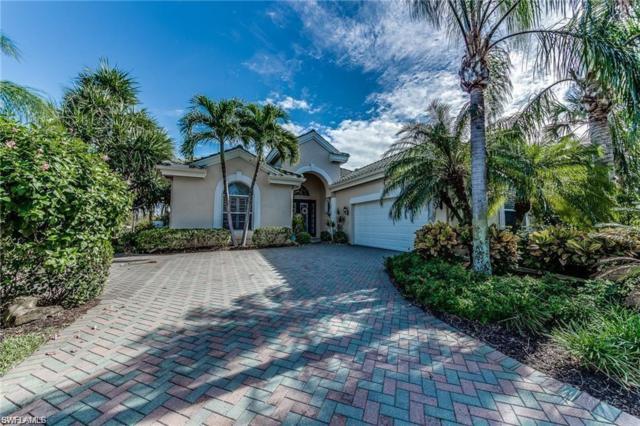 23145 Foxberry Ln, Estero, FL 34135 (MLS #219013883) :: Kris Asquith's Diamond Coastal Group