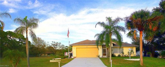 1290 Driftwood Dr, North Fort Myers, FL 33903 (MLS #219013893) :: RE/MAX Realty Team