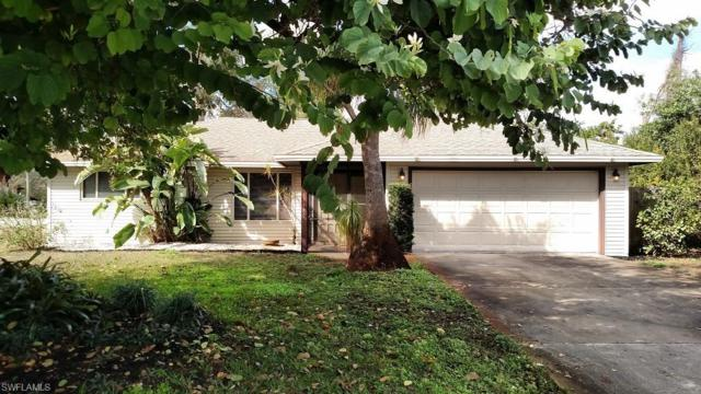 17580 Brentwood Ct, Fort Myers, FL 33967 (MLS #219013948) :: RE/MAX DREAM