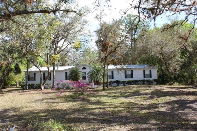 1338 Gate Rd, Labelle, FL 33935 (MLS #219013975) :: RE/MAX Realty Group