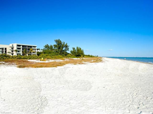 979 E Gulf Dr D461, Sanibel, FL 33957 (MLS #219013982) :: RE/MAX Radiance