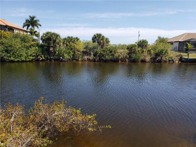 3619 NW 47th Ave, Cape Coral, FL 33993 (MLS #219014001) :: Clausen Properties, Inc.