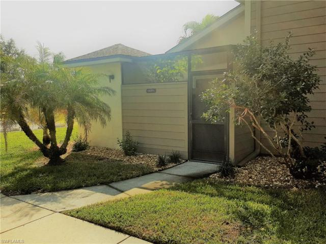 13371 Broadhurst Loop, Fort Myers, FL 33919 (MLS #219014005) :: RE/MAX DREAM