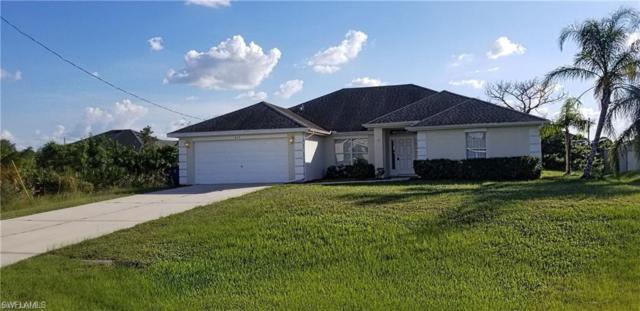403 Windermere Dr, Lehigh Acres, FL 33972 (MLS #219014007) :: RE/MAX Realty Team
