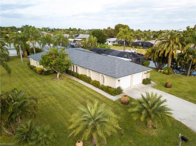 1955 SE 31st St, Cape Coral, FL 33904 (MLS #219014016) :: John R Wood Properties