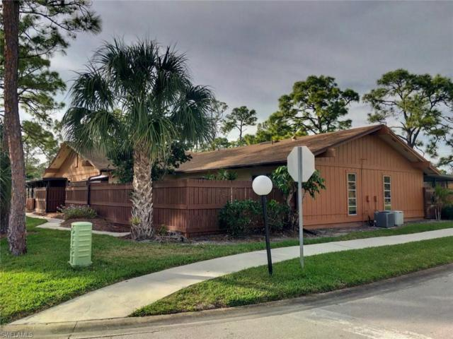 5613 Foxlake Dr, North Fort Myers, FL 33917 (MLS #219014039) :: Clausen Properties, Inc.