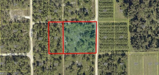 6693 Woodoak Dr, Bokeelia, FL 33922 (MLS #219014044) :: RE/MAX Realty Group