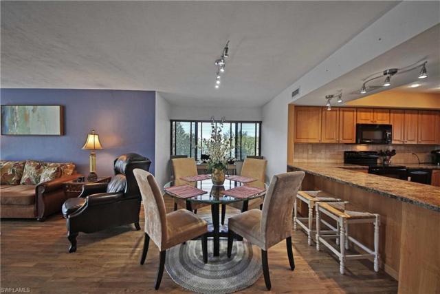 4200 Steamboat Bend #506, Fort Myers, FL 33919 (MLS #219014122) :: Clausen Properties, Inc.