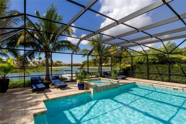 17506 Via Navona Way, Miromar Lakes, FL 33913 (MLS #219014125) :: RE/MAX Realty Group
