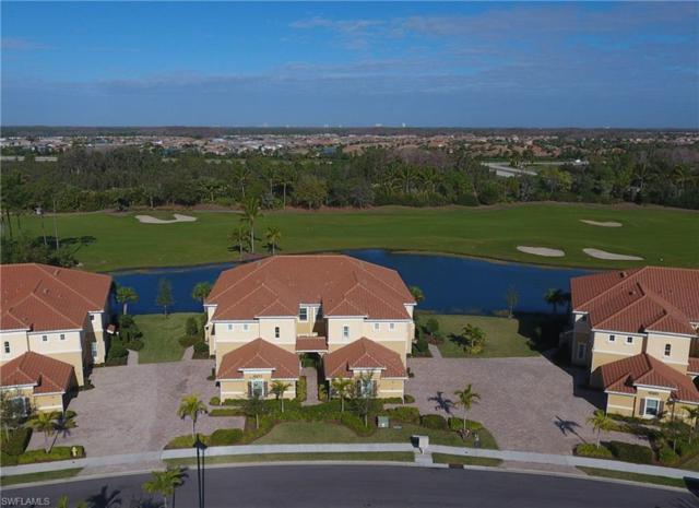 10271 Glastonbury Cir #102, Fort Myers, FL 33913 (#219014156) :: The Key Team