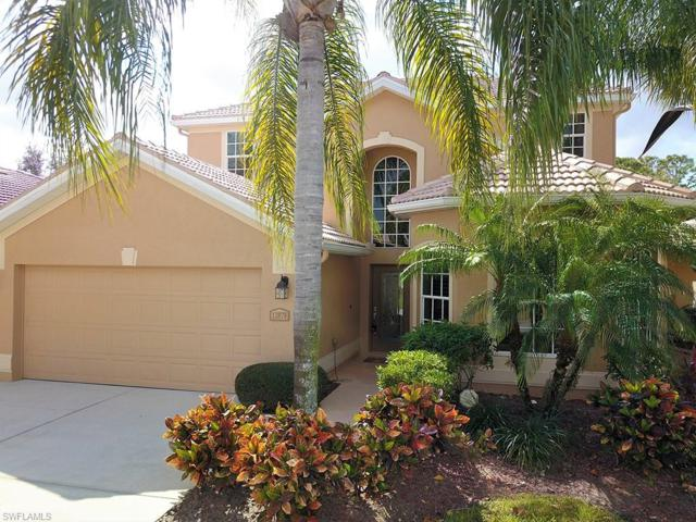12878 Ivory Stone Loop, Fort Myers, FL 33913 (MLS #219014174) :: RE/MAX Realty Group