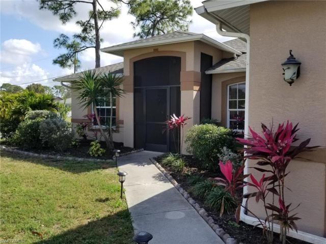 9068 Morris Rd, Fort Myers, FL 33967 (MLS #219014175) :: RE/MAX DREAM