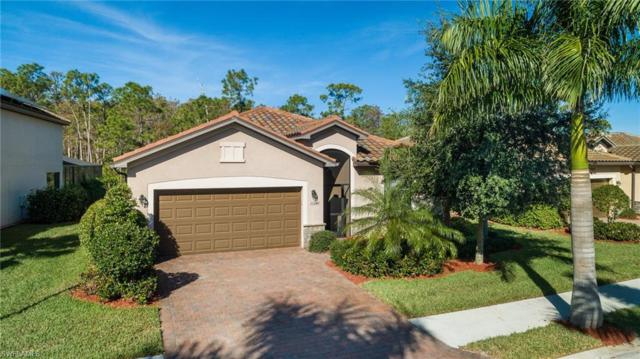 11241 Red Bluff Ln, Fort Myers, FL 33912 (MLS #219014183) :: Clausen Properties, Inc.