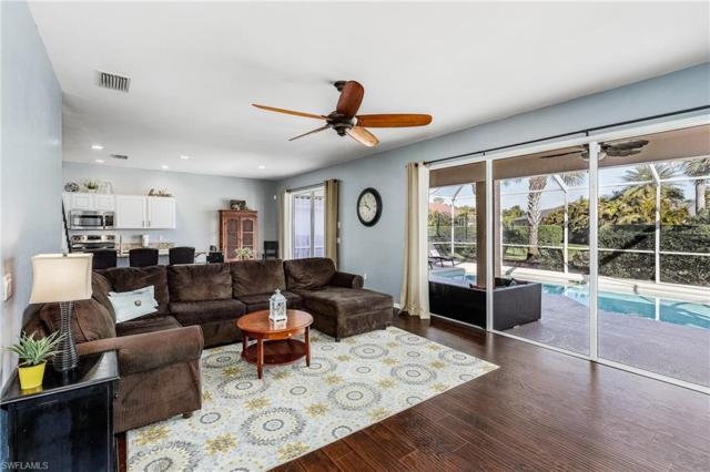 2669 Bellingham Ct, Cape Coral, FL 33991 (MLS #219014198) :: RE/MAX Realty Group