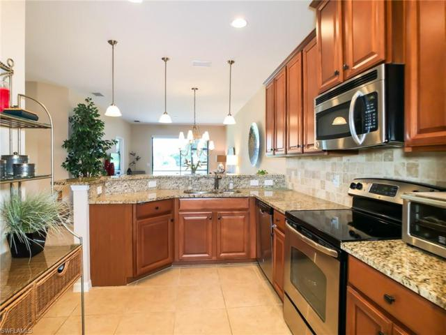 11265 Monte Carlo Blvd, Bonita Springs, FL 34135 (MLS #219014210) :: John R Wood Properties
