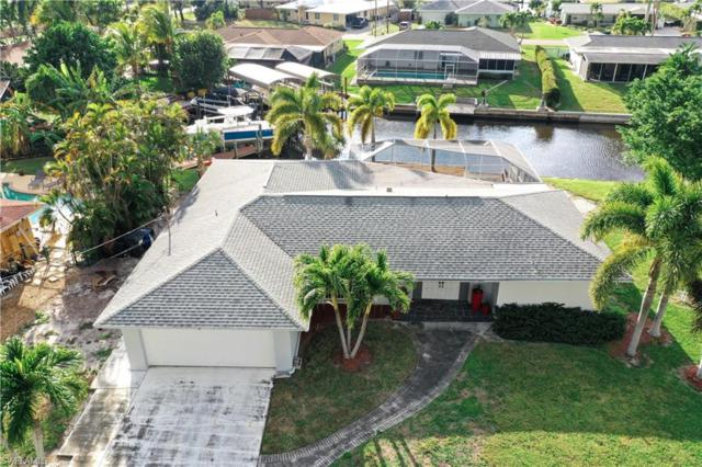 5974 Adele Ct, Fort Myers, FL 33919 (MLS #219014218) :: RE/MAX Realty Group