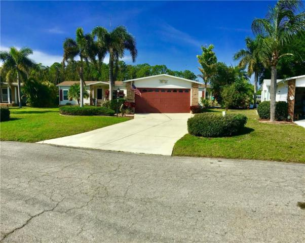 19769 Frenchmans Ct, North Fort Myers, FL 33903 (MLS #219014226) :: The New Home Spot, Inc.