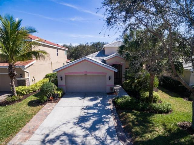 12850 Seaside Key Ct, North Fort Myers, FL 33903 (MLS #219014237) :: RE/MAX Realty Group