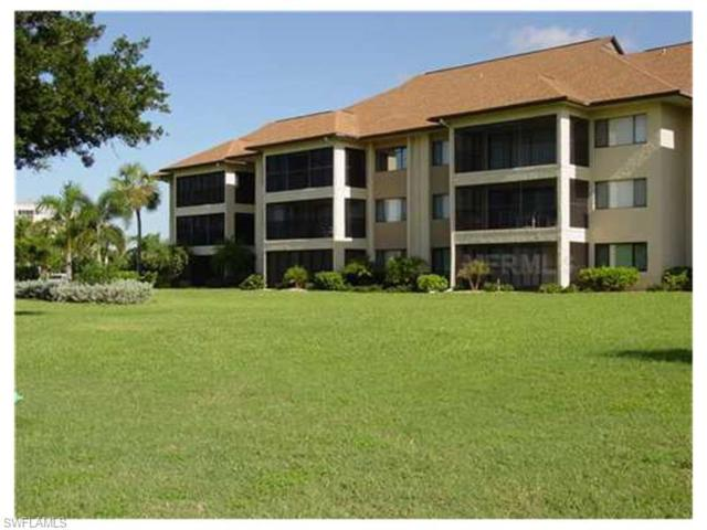 3 Pirates Ln 34B, Punta Gorda, FL 33955 (MLS #219014253) :: John R Wood Properties
