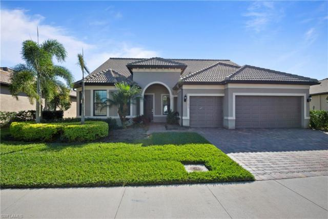 11053 Castlereagh St, Fort Myers, FL 33913 (MLS #219014272) :: John R Wood Properties