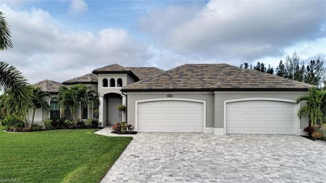 2346 NW 39th Ave, Cape Coral, FL 33993 (MLS #219014294) :: RE/MAX Realty Group