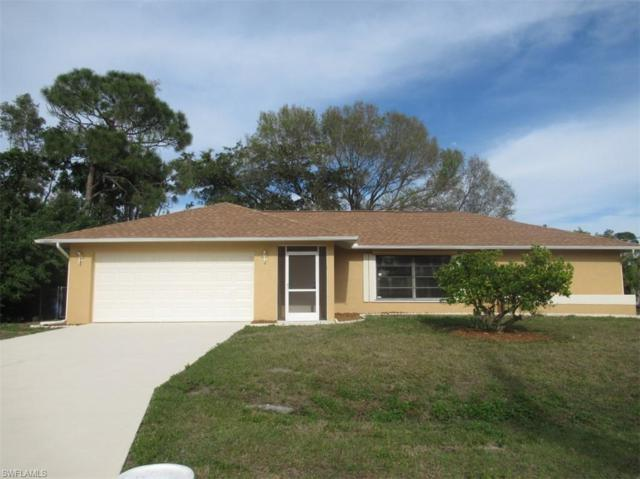 18473 Matanzas Rd, Fort Myers, FL 33967 (MLS #219014302) :: RE/MAX Realty Group