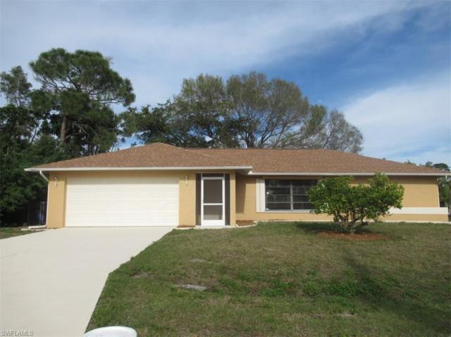 18473 Matanzas Rd, Fort Myers, FL 33967 (MLS #219014302) :: RE/MAX DREAM