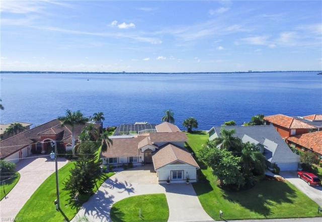 2254 SE 28th St, Cape Coral, FL 33904 (MLS #219014310) :: RE/MAX Realty Group