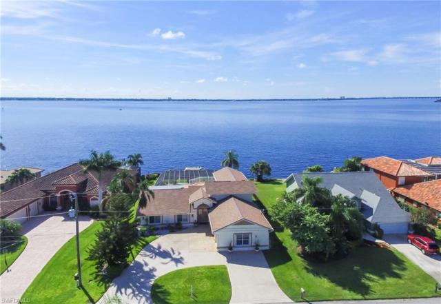2254 SE 28th St, Cape Coral, FL 33904 (MLS #219014310) :: Clausen Properties, Inc.