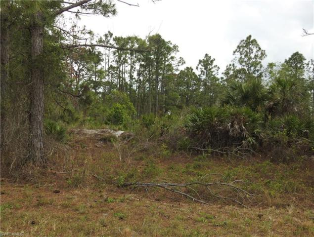 1088 Plantation Rd, Lehigh Acres, FL 33974 (#219014311) :: Southwest Florida R.E. Group LLC
