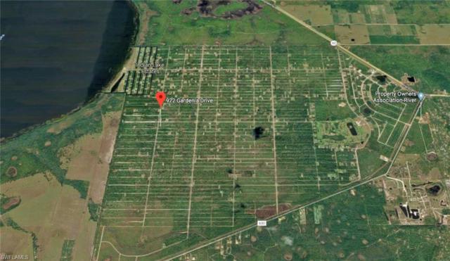 922 Gardenia Dr, INDIAN LAKE ESTATES, FL 33855 (MLS #219014322) :: Clausen Properties, Inc.