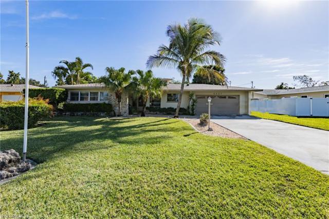 4227 SE 3rd Ave, Cape Coral, FL 33904 (MLS #219014359) :: John R Wood Properties
