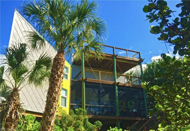 4591 Hodgepodge Ln, Upper Captiva, FL 33924 (MLS #219014388) :: Kris Asquith's Diamond Coastal Group