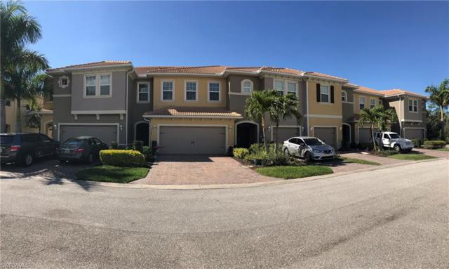 3748 Tilbor Cir, Fort Myers, FL 33916 (MLS #219014399) :: RE/MAX Realty Group