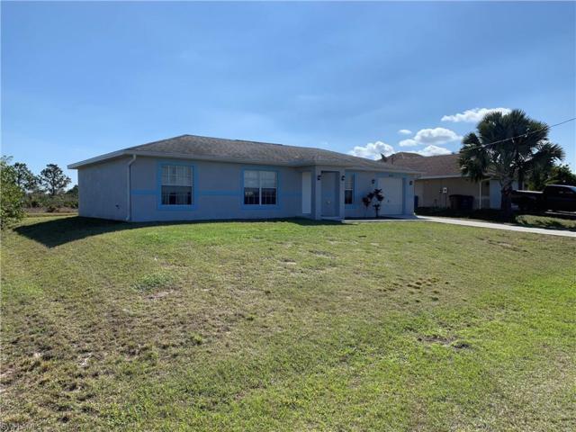 6006 Hanna Ave N, Lehigh Acres, FL 33971 (#219014429) :: Southwest Florida R.E. Group LLC