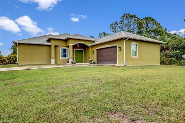 3812 Kittyhawk Dr, Fort Myers, FL 33905 (MLS #219014441) :: RE/MAX Realty Group