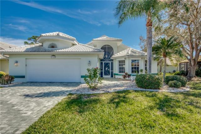 17710 Pineapple Palm Ct, North Fort Myers, FL 33917 (#219014467) :: The Key Team