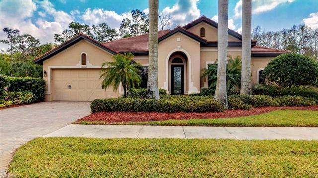 16060 Herons View Drive, Alva, FL 33920 (#219014498) :: Caine Premier Properties