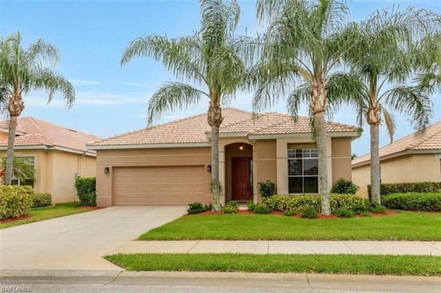 2028 Oxford Ridge Cir, Lehigh Acres, FL 33973 (#219014504) :: The Dellatorè Real Estate Group
