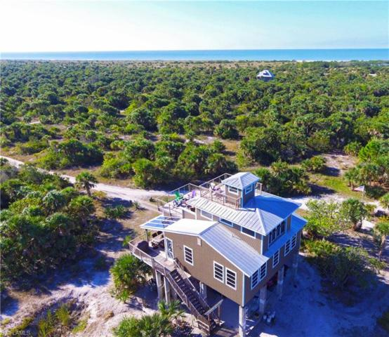 14824 Seagull Dr, Cayo Costa, FL 33924 (MLS #219014539) :: RE/MAX Realty Team