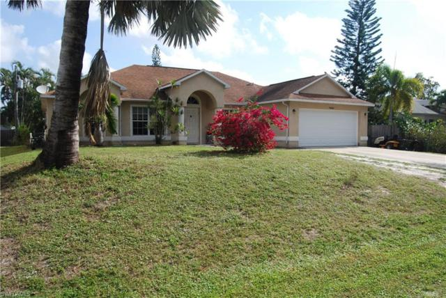 18561 Olive Rd, Fort Myers, FL 33967 (#219014548) :: The Key Team