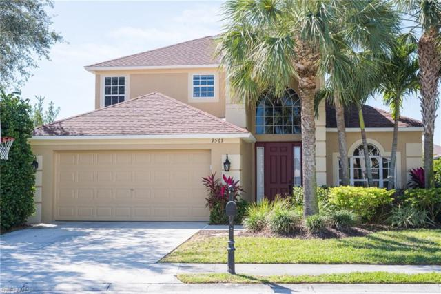 9567 Lassen Ct, Fort Myers, FL 33919 (MLS #219014571) :: RE/MAX Realty Group