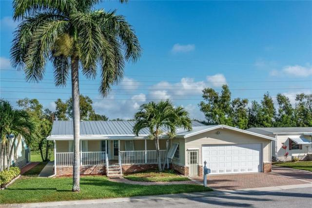 11390 Bayside Blvd, Fort Myers Beach, FL 33931 (MLS #219014649) :: Clausen Properties, Inc.