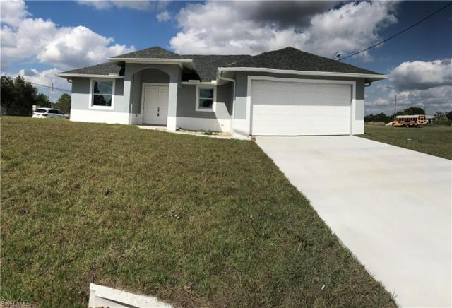 4008 8th St SW, Lehigh Acres, FL 33976 (MLS #219014688) :: RE/MAX Realty Group
