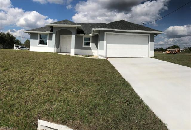 4008 8th St SW, Lehigh Acres, FL 33976 (MLS #219014688) :: The New Home Spot, Inc.
